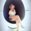 Маргарита Ризванова